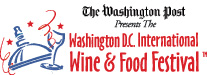 Washington D.C. International Wine and Food Festival