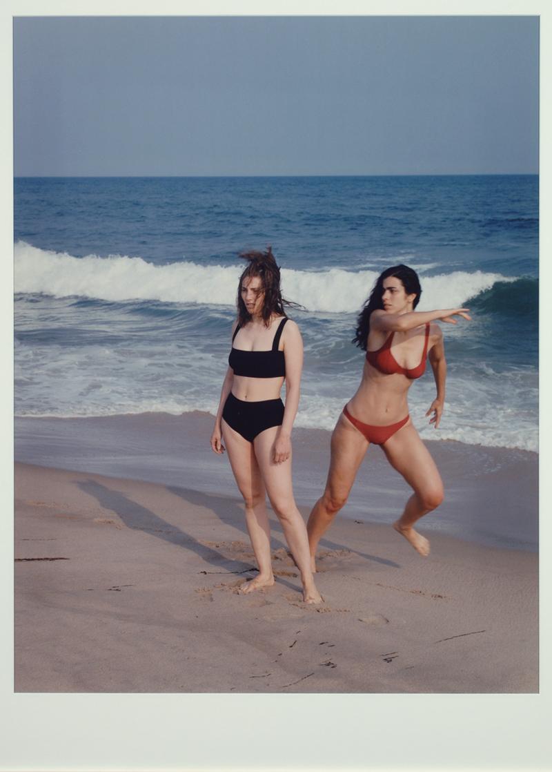 Dana-Hoey_Bikini-Brawl.jpg