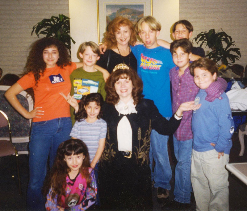 CFR-with-kids-in-LA.jpg