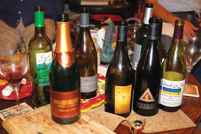 winelineup828.jpg
