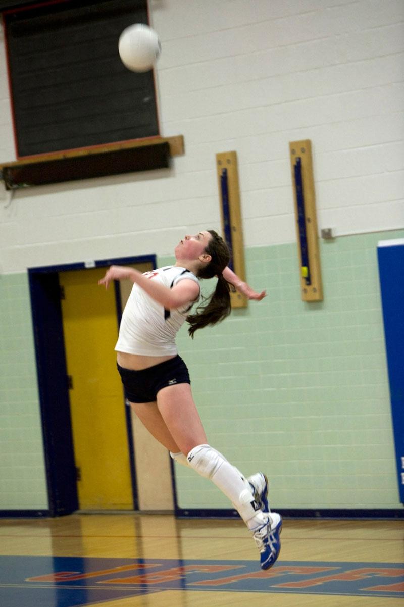 sports_volleyball.jpg