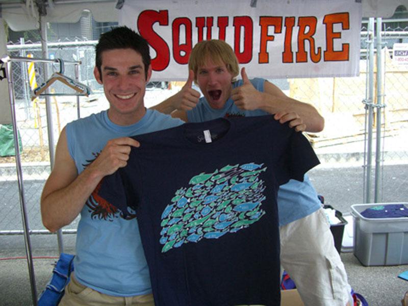 squidfire.jpg