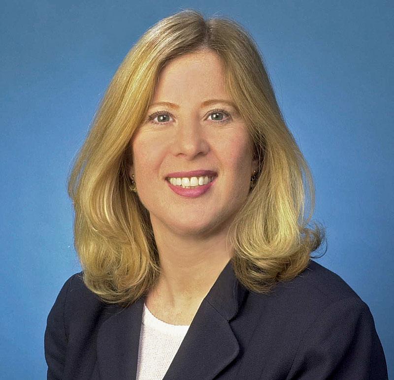 Julie-Pearson.jpg