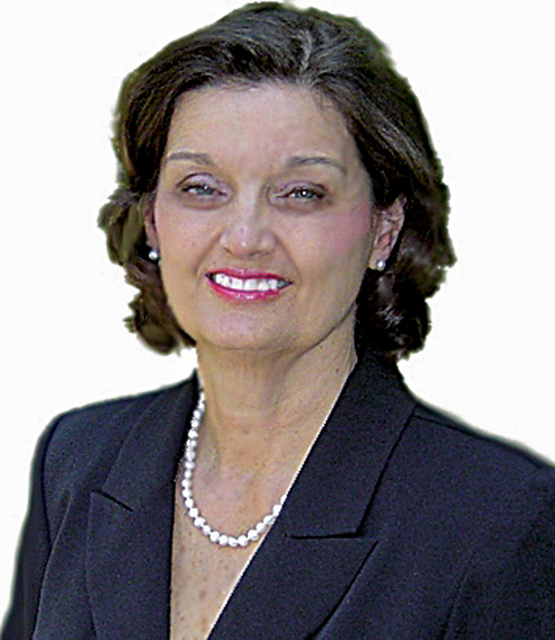 Kathy-Szymanski.jpg