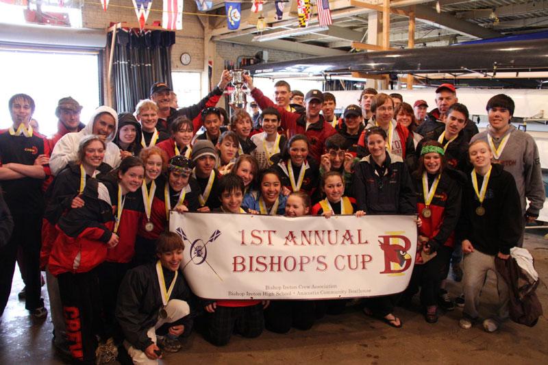 Crew---Bishop'sCup.jpg