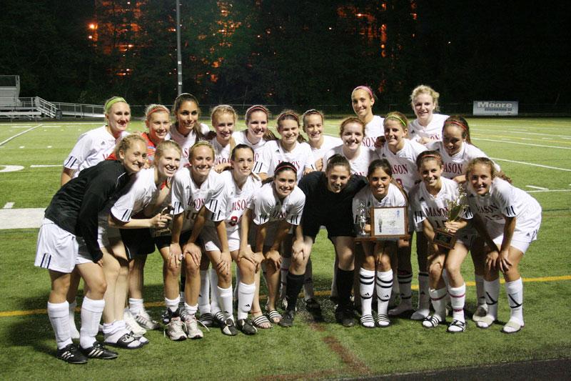 sports_girls-soccer