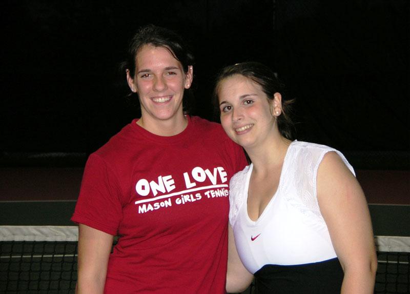 sports_tennis2