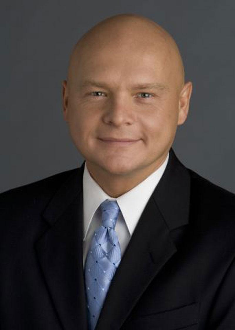 Danny-Smith