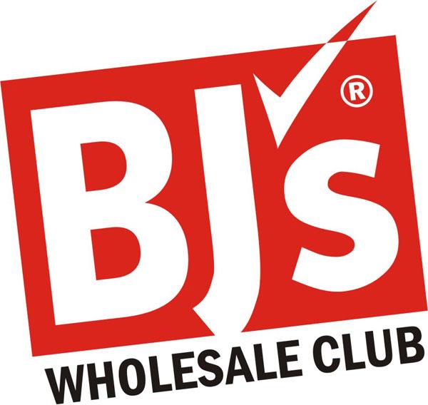BJs-wholesale_logo