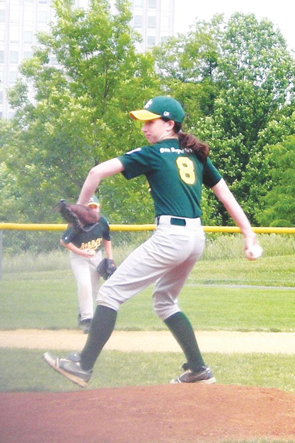 A-Sports---Little-League