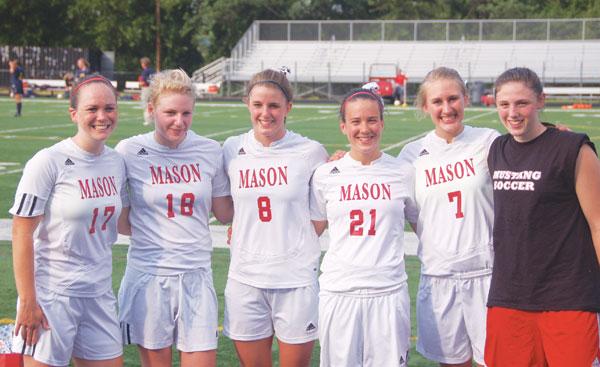 Sports---Mason-girls-soccer