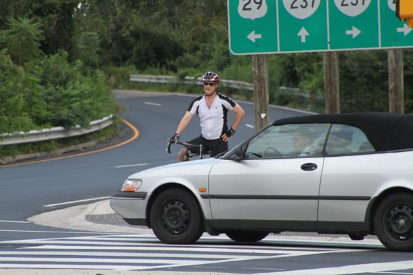 frontpagebike