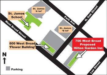 map800-706westbroadmap2