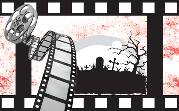 moviegraphic