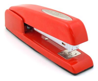 my-stapler
