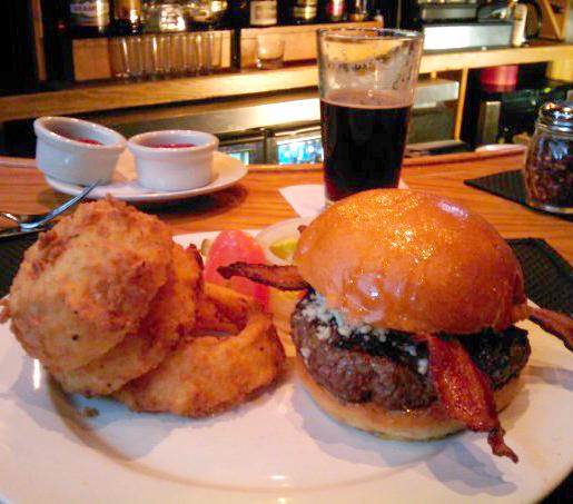 burgerdaysiii