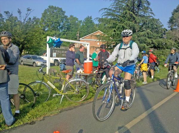 biketoworkday2011photo