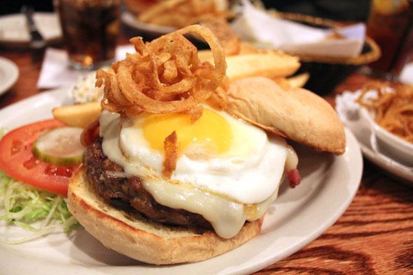 fourpsburgertopoff