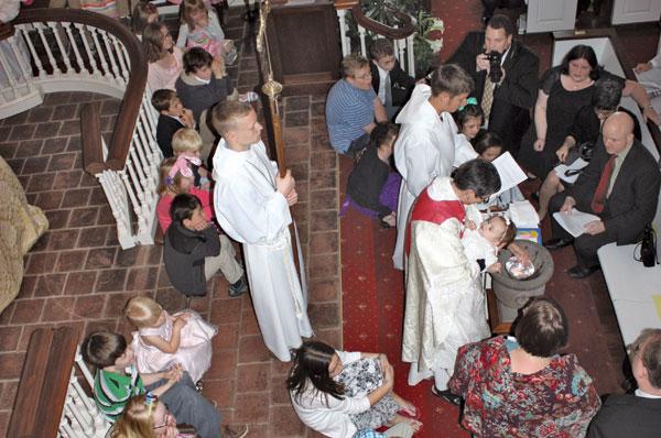 episcopaleaster1