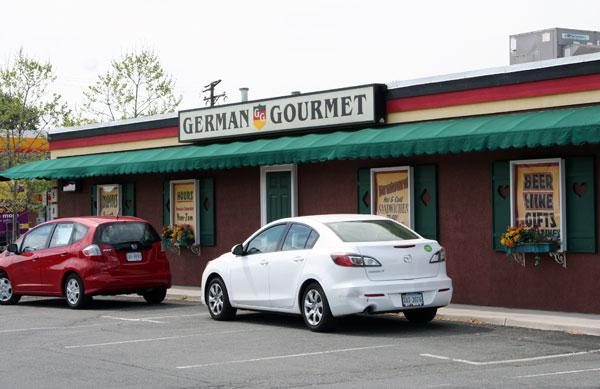 gourmet2