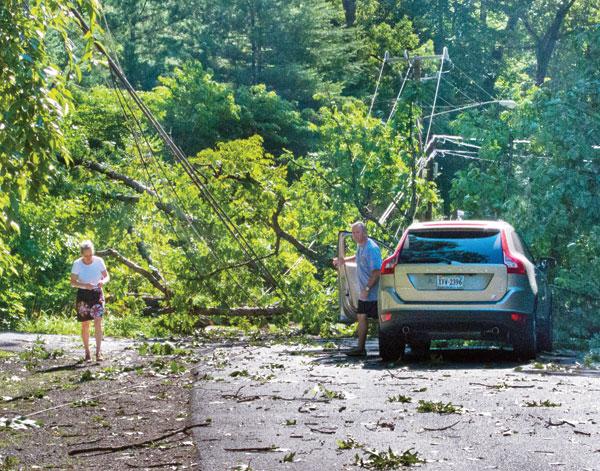 crosswoodsstorm