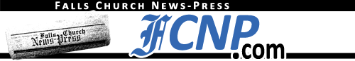 Falls Church News-Press Online